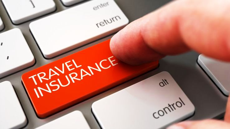 travel-insurance, best-travel-insurance-companies, Travel Guard Plan, travel-insurance-plan, Domestic Travel Guard Plan