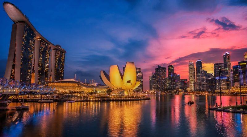 things-to-do-in-singapore, singapore-tourism, place-to-visit-in-singapore, singapore-tourist-places