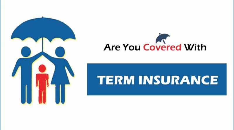 term insurance plan, best term insurance plan,lic term insurance plan, best term insurance plan in india 2020, max life insurance term plan, icici prudential, max life insurance, coverfox, insurance, iciciprulife,