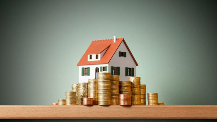 Real State Business, Real State finance, Home loan