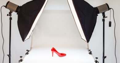 How-Product-Photography-Can-Help-an-E-commerce-Brand-Extraordinary