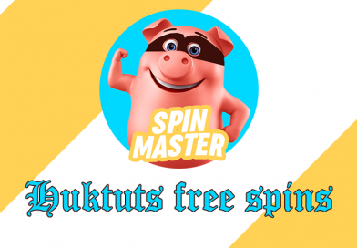 huktuts coin master