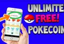 Pokemon Go Promo Codes Full Tips and Guide