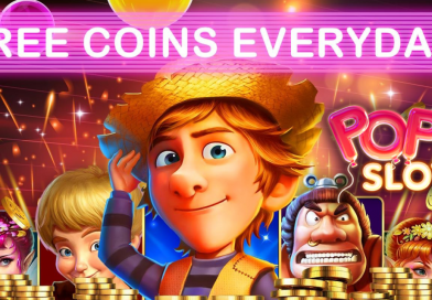 pop-slots-free-chips-giveaway
