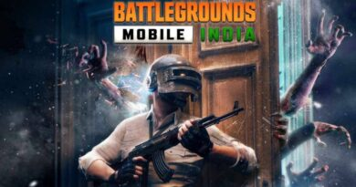 how-to-download-battleground-mobile-india
