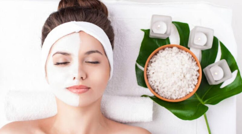 Natural Beauty Skin Care Tips