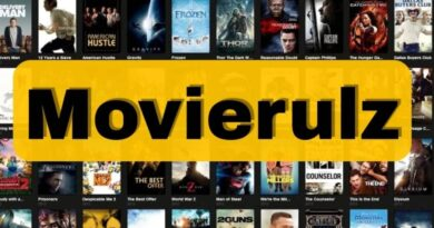 How-To-Download-Hollywood-And-Bollywood-Movie-From Movierulz
