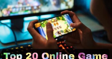 online game to play with friends