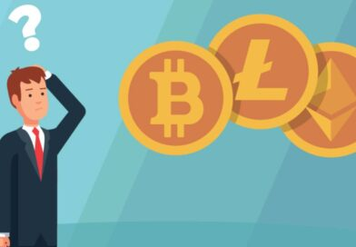 what is cryptocurrency benefits and risks