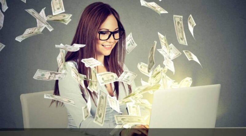 top-five-money-making-businesses-in-2021