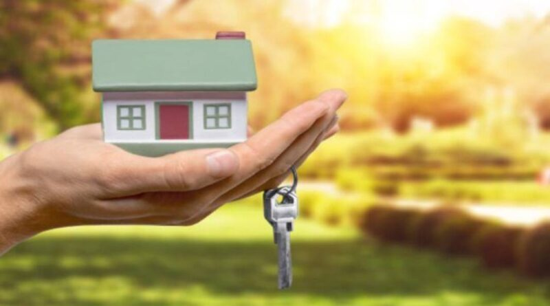7-Biggest-Problems-Faced-by-a-Home-Buyer-in-2021