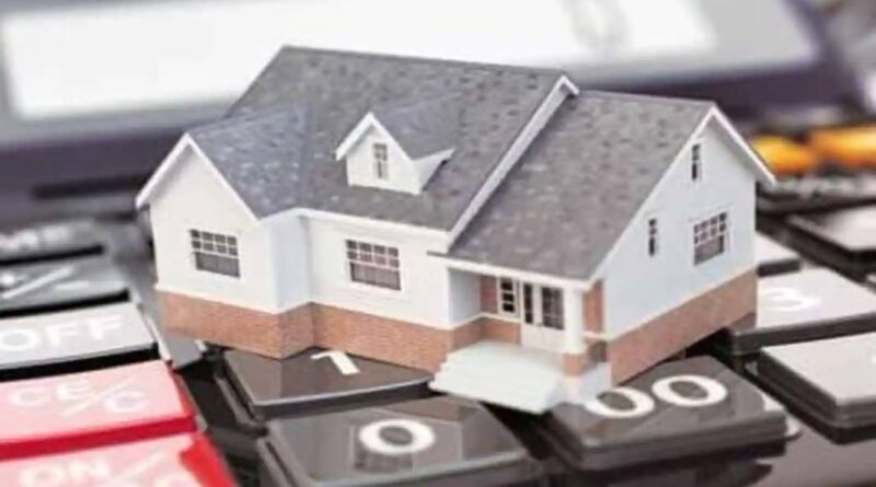 why-avoid-using-your-provident-fund-to-finance-real-estate-investment