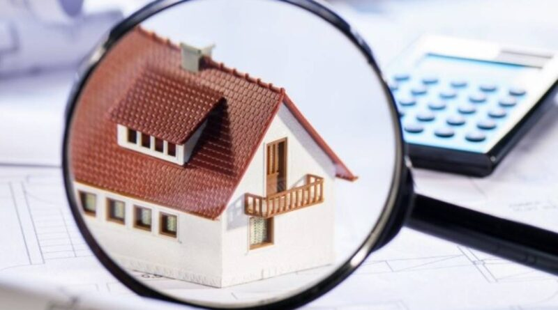 Top-Ways-To-Identify-If-The-Property-Is-Legal