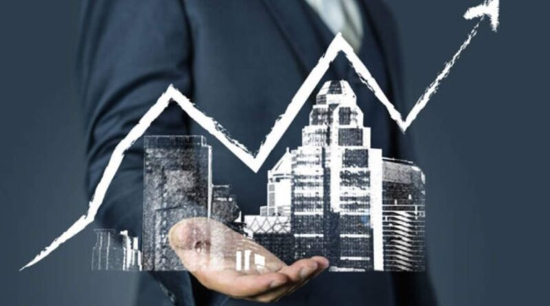 4-ways-how-the-real-estate-price-is-expected-to-inflate-after-rera