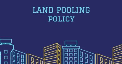 how-can-land-pooling-policy-help-home-buyers