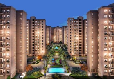Jaipur Master Plan to Promote Housing Projects in Jaipur